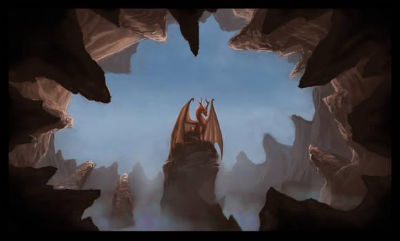 Dragonpoint