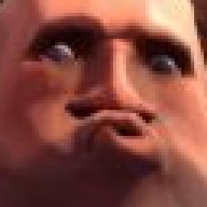phlofy's Profile Picture