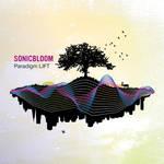 Sonicbloom,  album cover