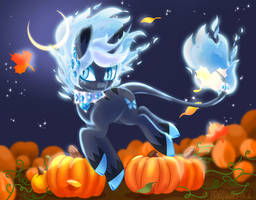Fall fires_YCH