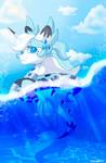 Shift-Splash_YCH