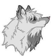 SnowBird by MysticAmar