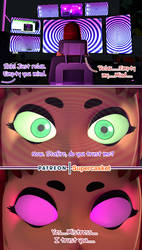 SECURITY CONTROL 3 Page 5