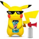 MLG Pikachu