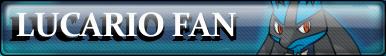 Lucario Fan Button