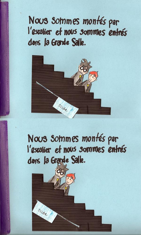 Le Chateau d'Etre Page 4 by anijess3