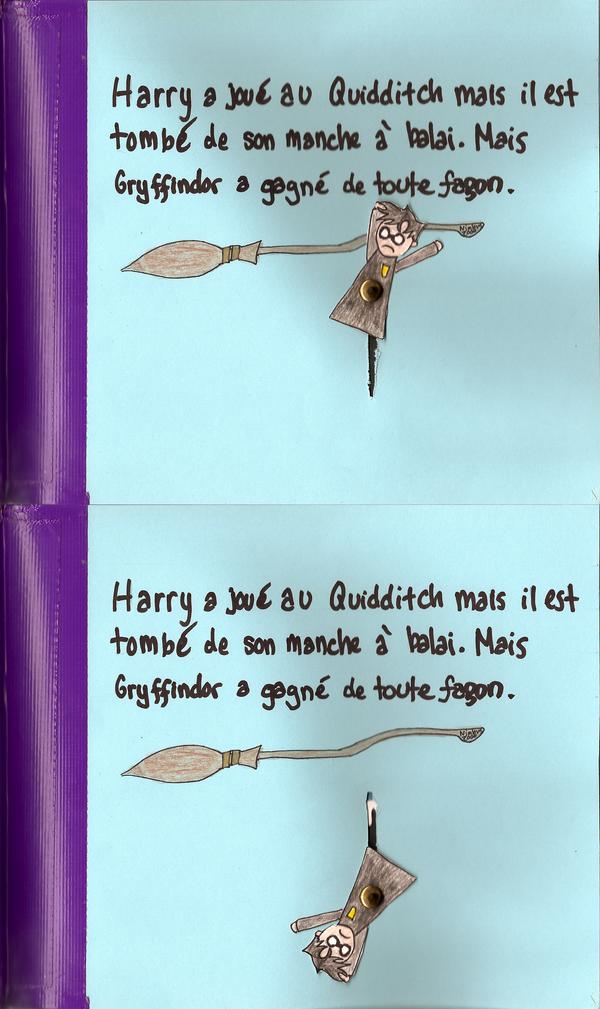 Le Chateau d'Etre Page 7 by anijess3