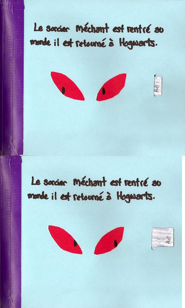 Le Chateau d'Etre Page 9 by anijess3