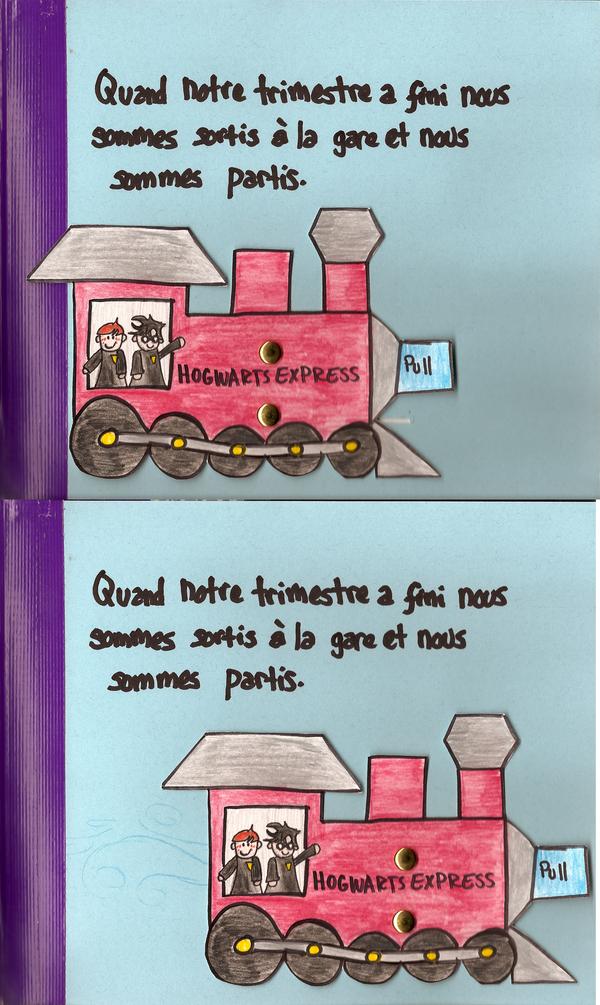 Le Chateau d'Etre Page 11 by anijess3