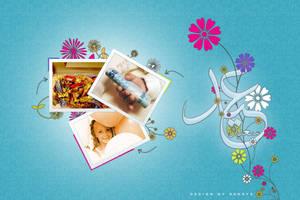 Happy Eid by Bakryx