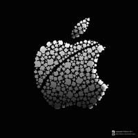 Apple Macintosh by Bakryx