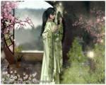 Beautiful Asia Backgrounds