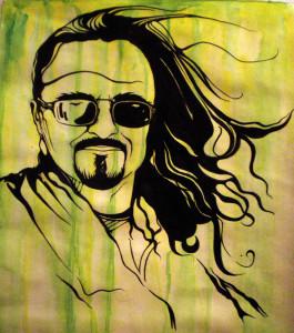 hokapk's Profile Picture