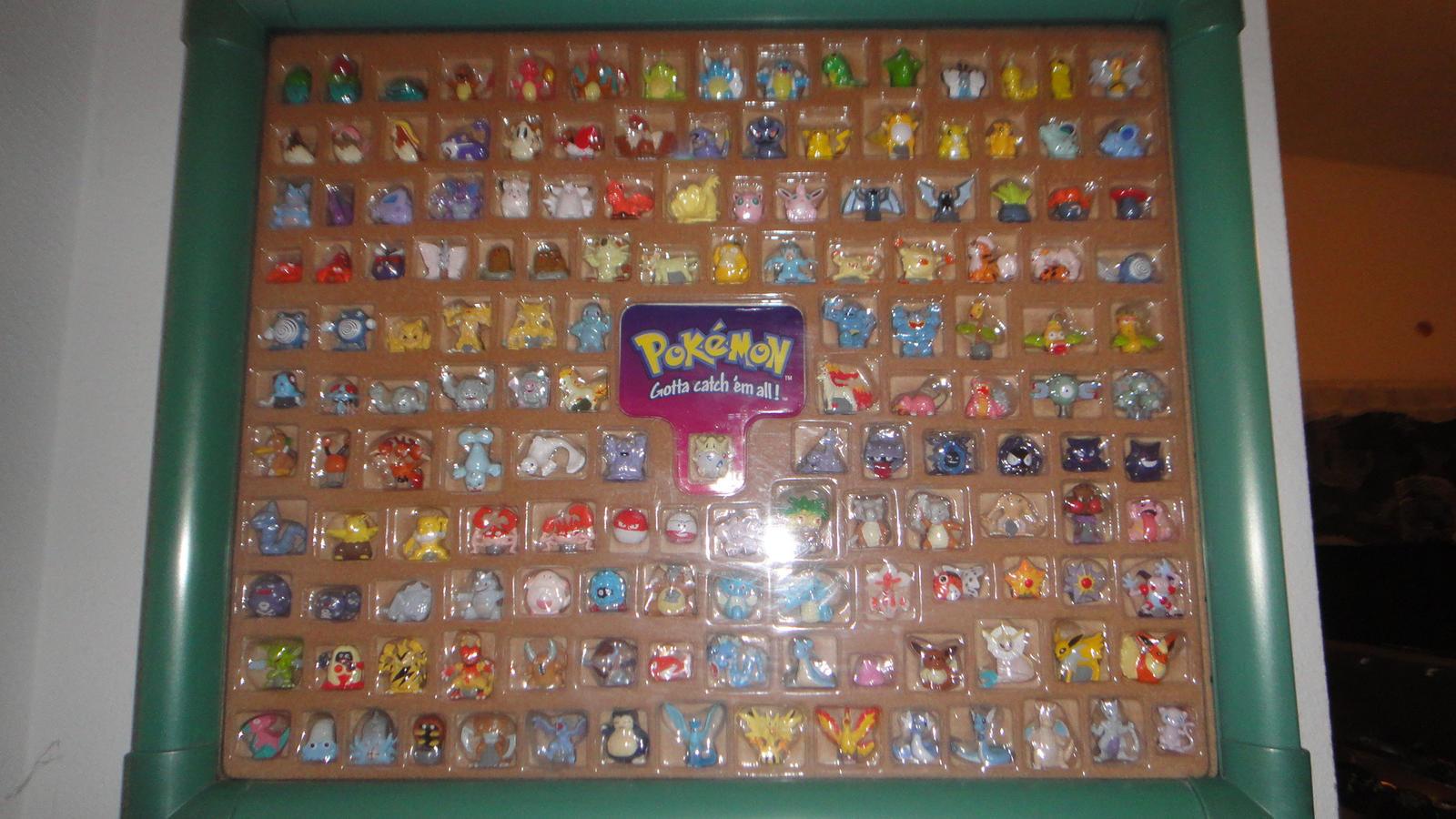 pokemon frame by dragonsmana pokemon frame by dragonsmana