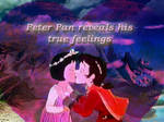 PP$P: Peter and Wendy