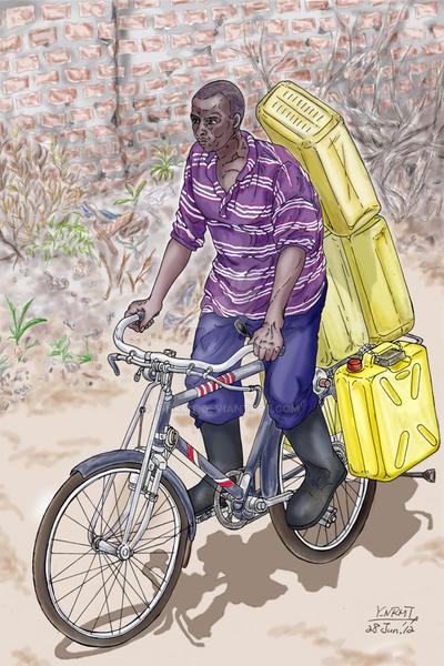 UGANDA_7 by y-nrmt