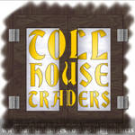10-Toll House Traders