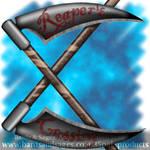 08-Reapers Crossing
