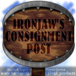 05-Ironjaws Consignment