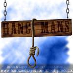 04-Hangmans Trading Post