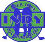 Indy Fiber Care Inc.