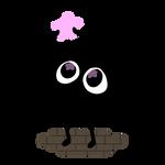 Soot Spite by RainbowNico