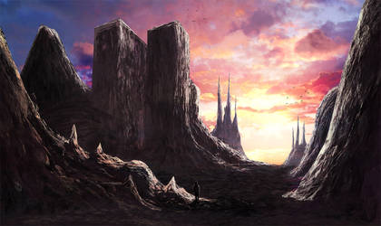 untitled Jan.5 2015 by Keisetsu-Amanogawa
