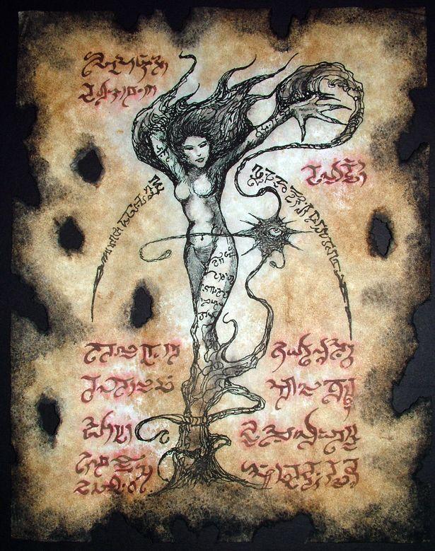 succubus_incantations_by_mrzarono-d510y2
