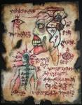 Necromantic Incantations