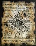 Eye of Azathoth
