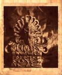 Cthulhu Cult Artifact