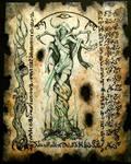 The Rites of Shub Niggurath