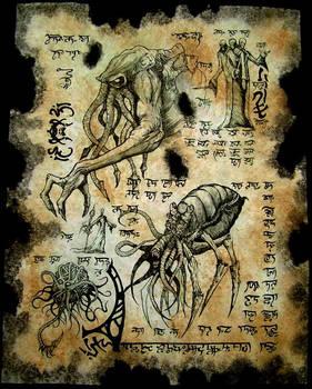 Sarnath Text