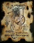 Demonology VI