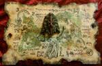 Rlyeh Artifact