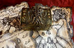 Arkham Witch Box