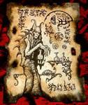 The Alchemist of Celaeno