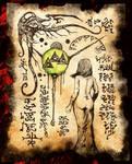 The Witch's Door