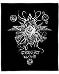 Swaddle yourself in the tentacles of Azathoth