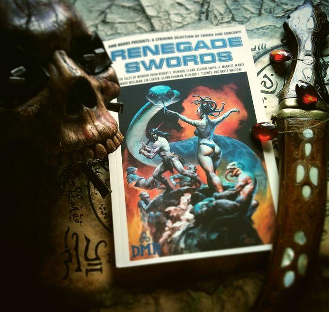 Renegade Swords SMALL by MrZarono