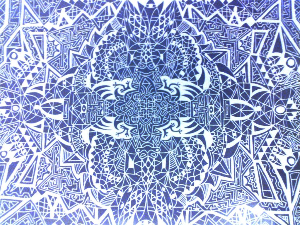 Mareacion profundo (uncolored and inverted)
