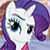 Rarity icon