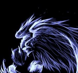 Mierren's Profile Picture