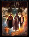 Star Wars : ESB