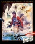 Star Wars : Hoth