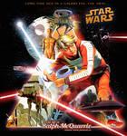 Star Wars: Ralph McQuarrie