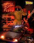 BTTF: Space Zombies from Pluto
