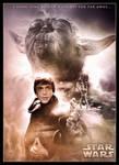 Star Wars: Yoda's Teachings