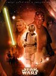 Star Wars: Every Saga Has A Beginning
