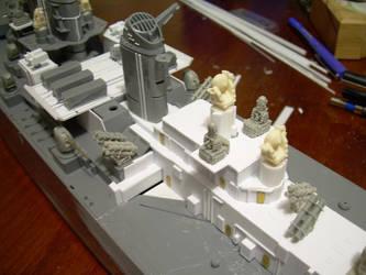 USS Kentucky 2